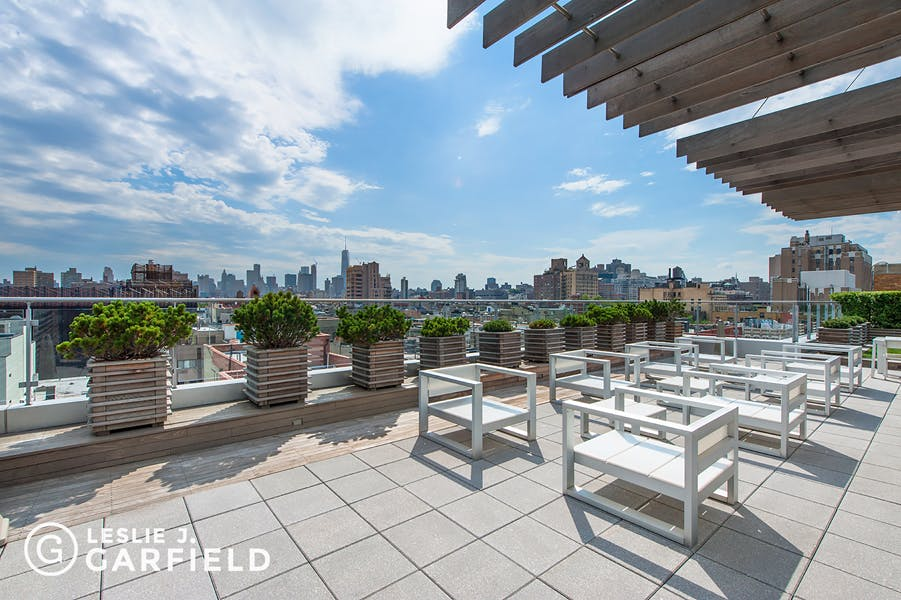 425 East 13th Street, #5C - e17d26c6-eef9-4809-a324-35534de8dd57 - New York City Townhouse Real Estate