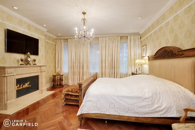 522 East 87th Street  - 43a88703-21d9-4d31-8b43-5bc860f07760 - New York City Townhouse Real Estate
