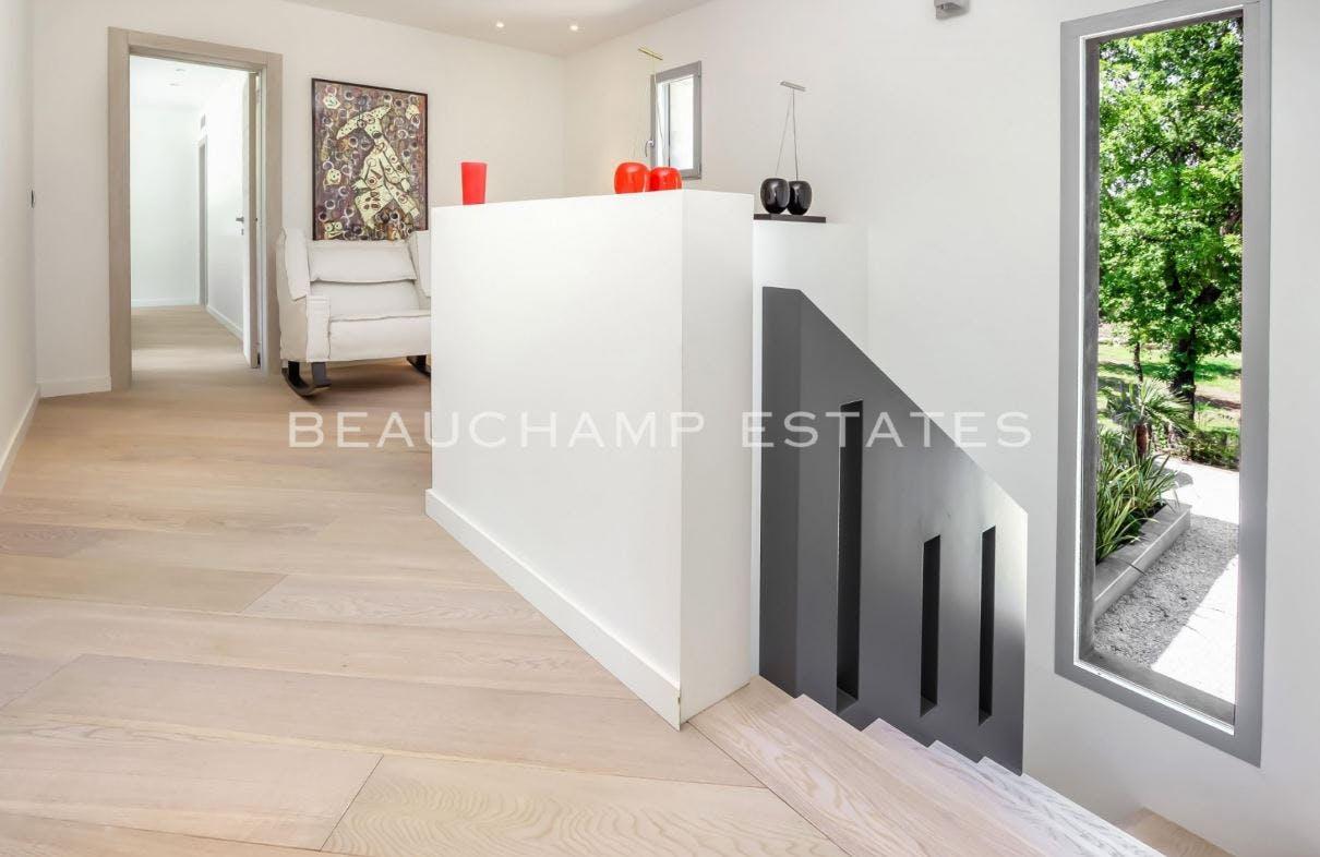 Luxury Villa - Valbonne -  - New York City Townhouse Real Estate