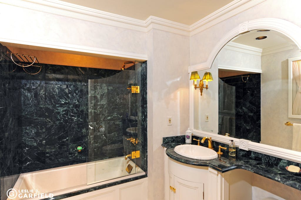 27 Town House Hill Road -  - New York City Townhouse Real Estate