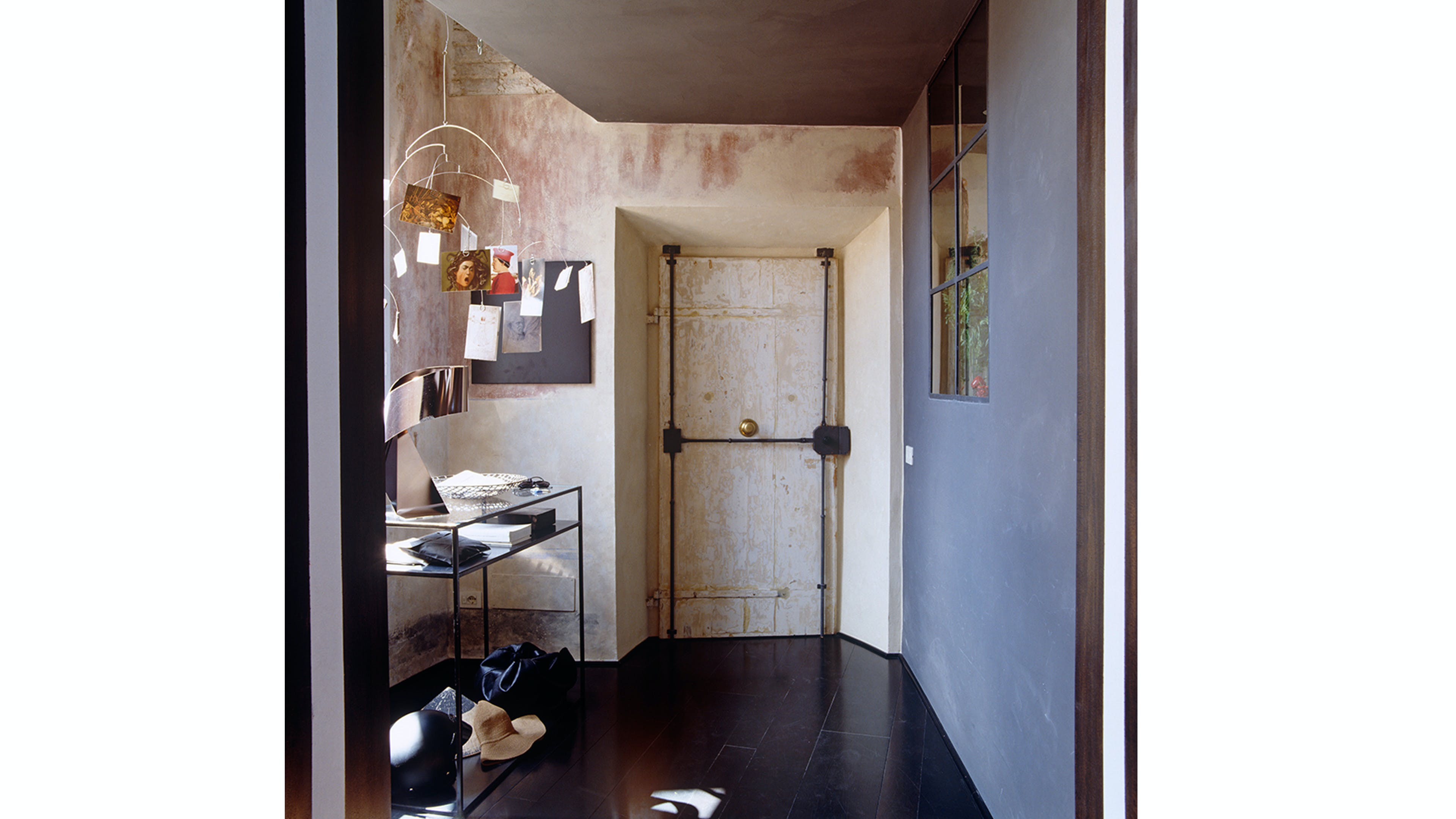 Apartment Bartolommei, Italy -  - New York City Townhouse Real Estate