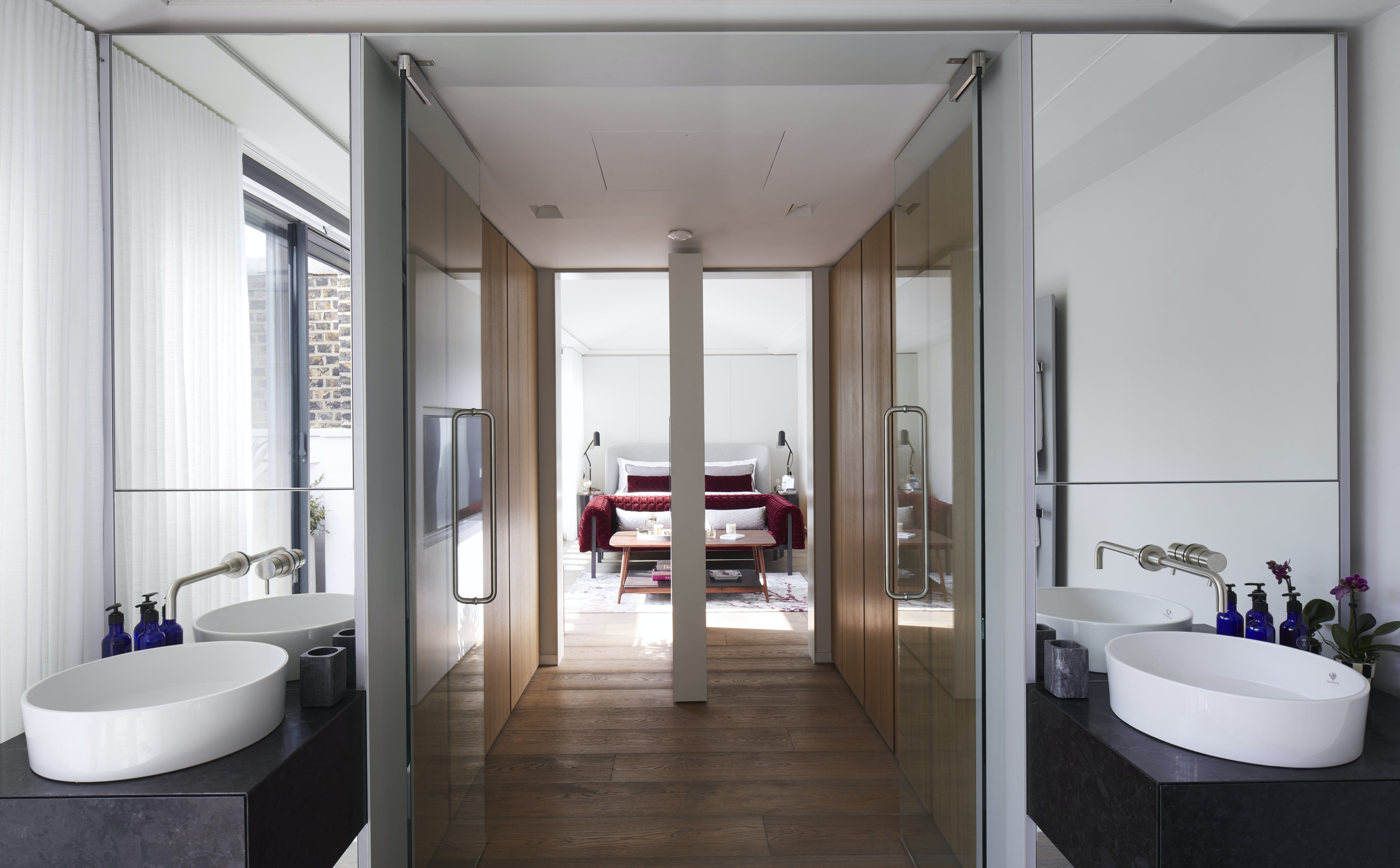Great Queen Street, WC2 -  - New York City Townhouse Real Estate