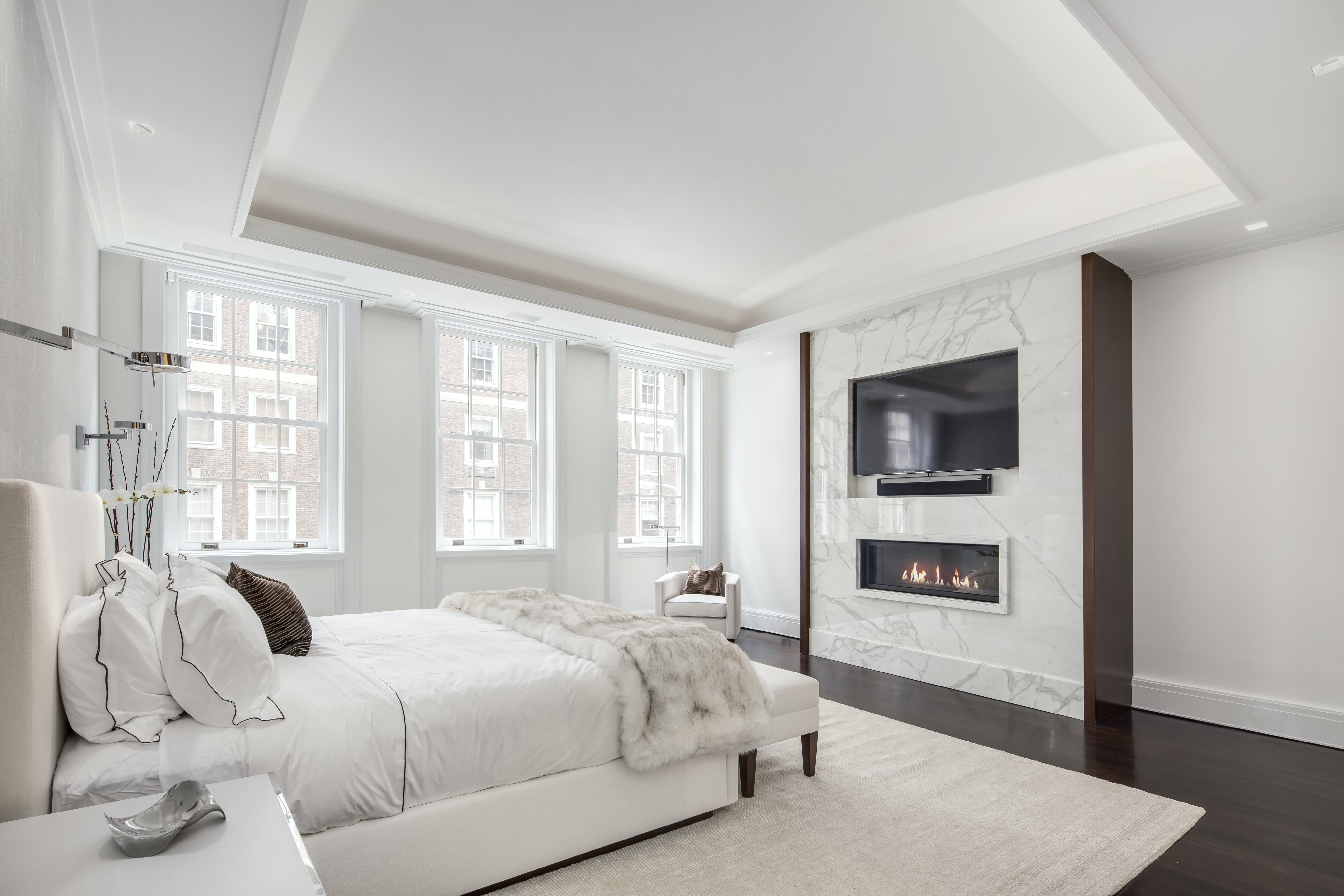 46 East 66th Street  - 43a88703-21d9-4d31-8b43-5bc860f07760 - New York City Townhouse Real Estate