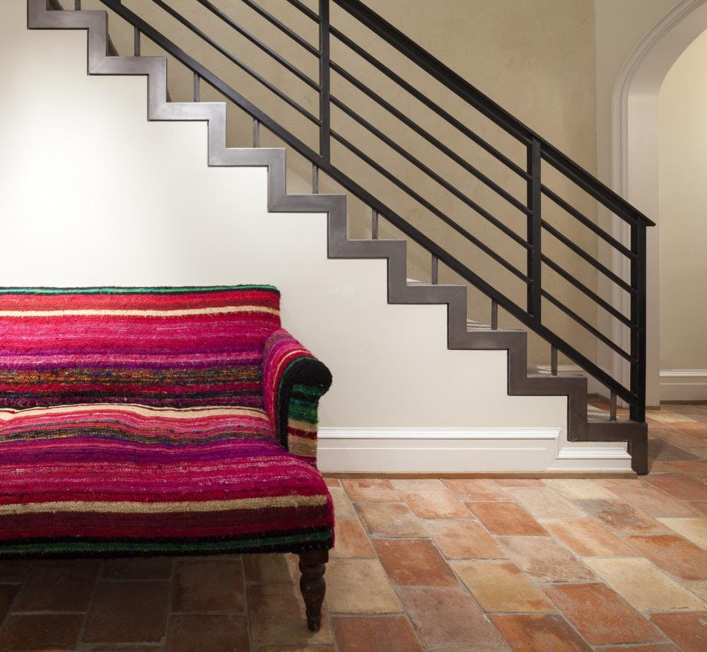 41 West 70th Street -  - New York City Townhouse Real Estate