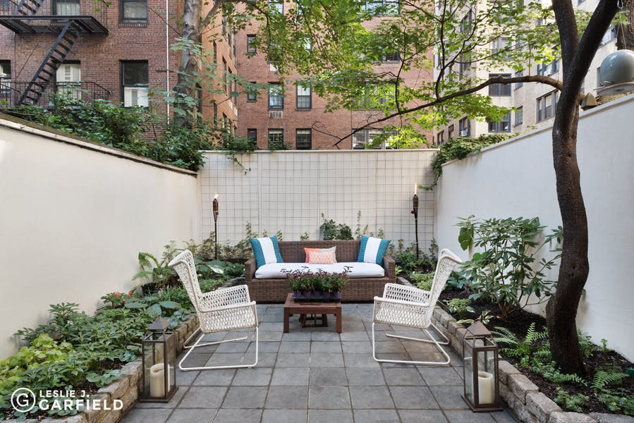 334 East 69th Street  - 43a88703-21d9-4d31-8b43-5bc860f07760 - New York City Townhouse Real Estate