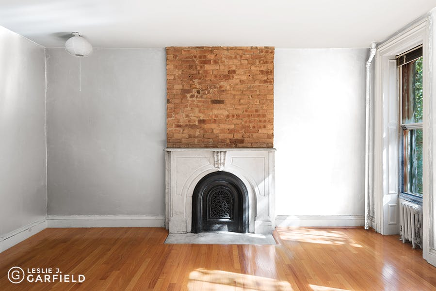 349 East 62nd Street - 43a88703-21d9-4d31-8b43-5bc860f07760 - New York City Townhouse Real Estate