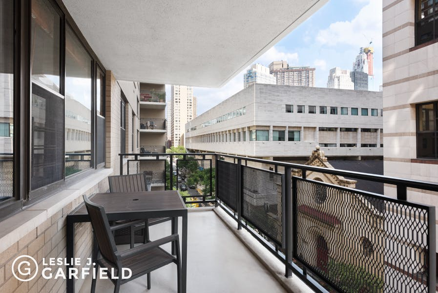 165 West 66th Street  - bf2cf381-b64b-4c39-840b-dee8116d861a - New York City Townhouse Real Estate
