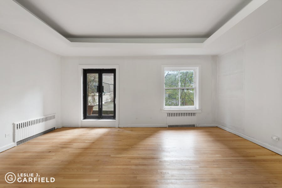 68 East 79th Street -  - New York City Townhouse Real Estate