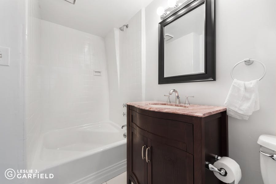349 East 62nd Street -  - New York City Townhouse Real Estate