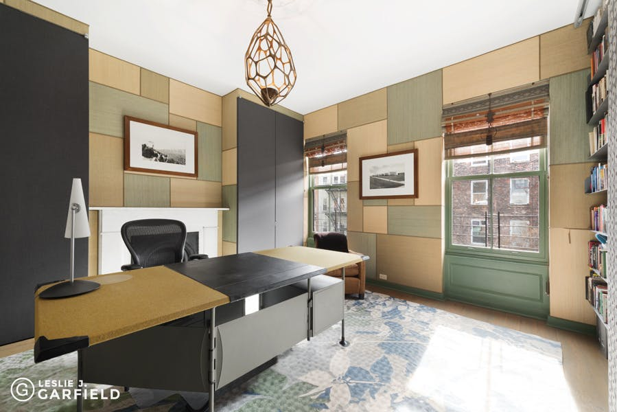344 West 20th Street - 0c8a6ea3-e502-49ae-bd13-c8fd249facb7 - New York City Townhouse Real Estate
