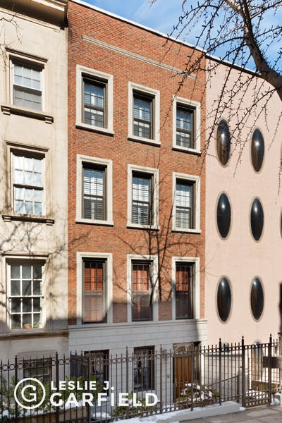 249 East 71st Street - 43a88703-21d9-4d31-8b43-5bc860f07760 - New York City Townhouse Real Estate