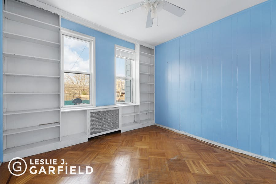 581A 20th Street - b9717650-7b0f-44d1-97c2-95e8df07873c - New York City Townhouse Real Estate