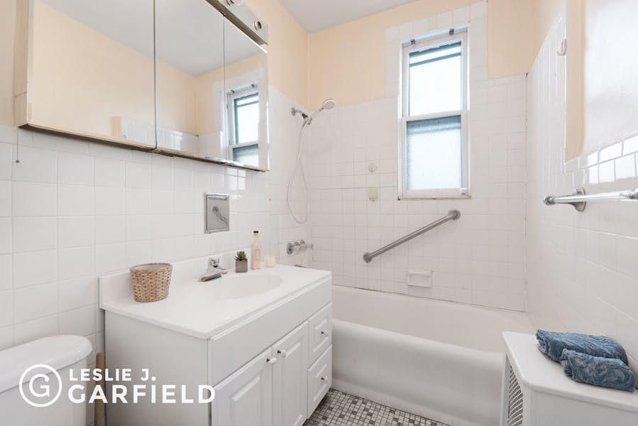 581A 20th Street -  - New York City Townhouse Real Estate