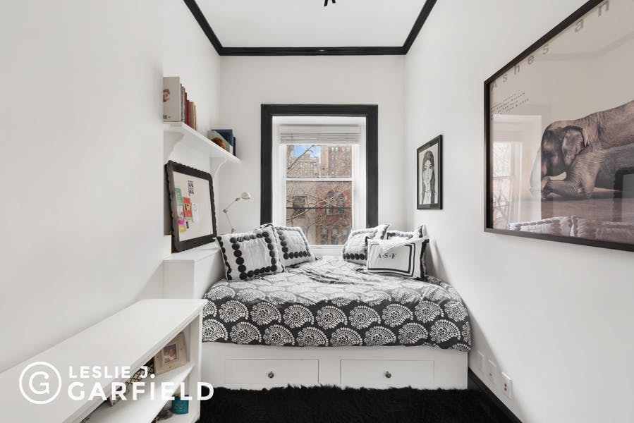 129 East 95th Street -  - New York City Townhouse Real Estate