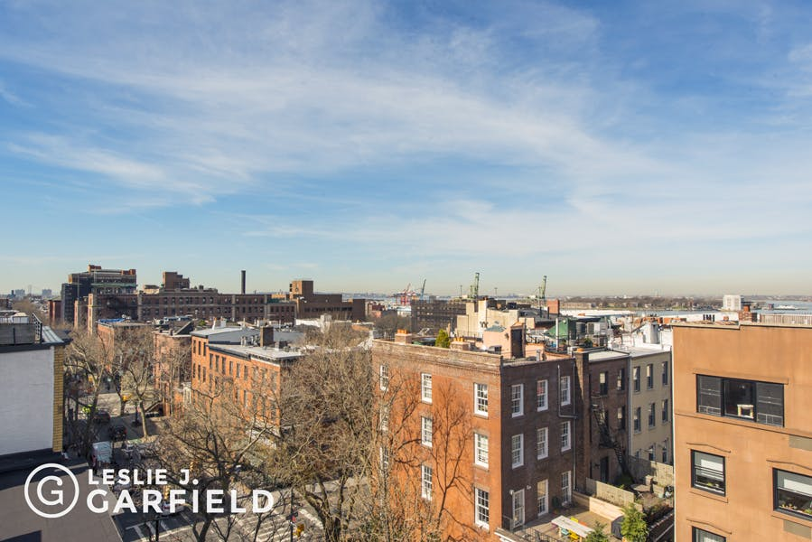 293 Henry Street - b9717650-7b0f-44d1-97c2-95e8df07873c - New York City Townhouse Real Estate