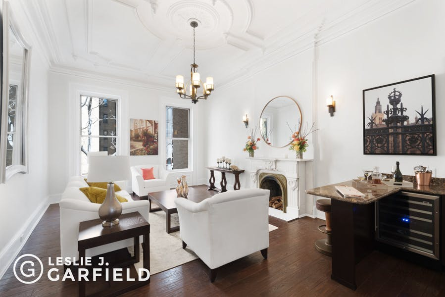 433 East 85th Street - 43a88703-21d9-4d31-8b43-5bc860f07760 - New York City Townhouse Real Estate