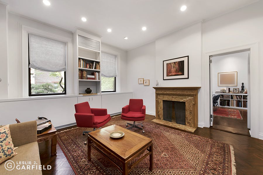 461 East 57th Street - 59391f5a-78e6-448c-9f1d-514ed2db95da - New York City Townhouse Real Estate