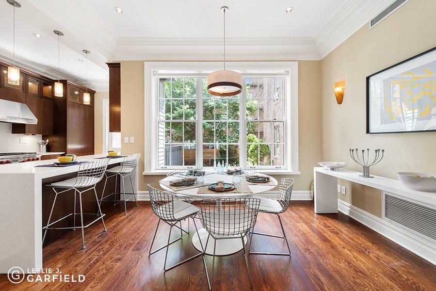 113 Willow Street - b9717650-7b0f-44d1-97c2-95e8df07873c - New York City Townhouse Real Estate