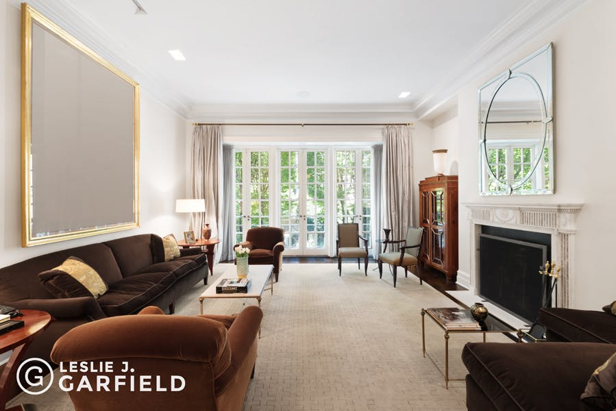 208 East 62nd Street - 43a88703-21d9-4d31-8b43-5bc860f07760 - New York City Townhouse Real Estate