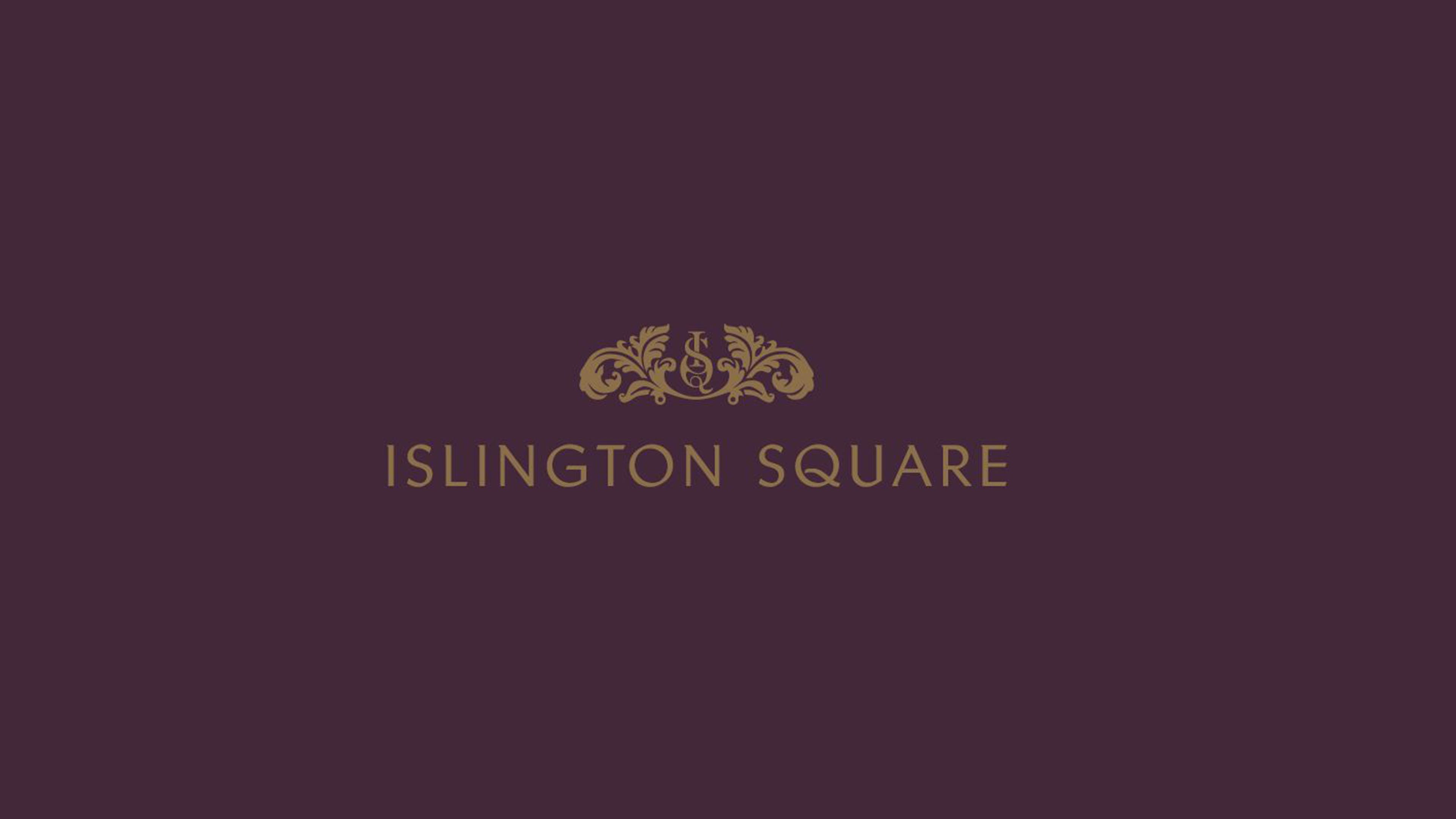 Islington Square -  - New York City Townhouse Real Estate