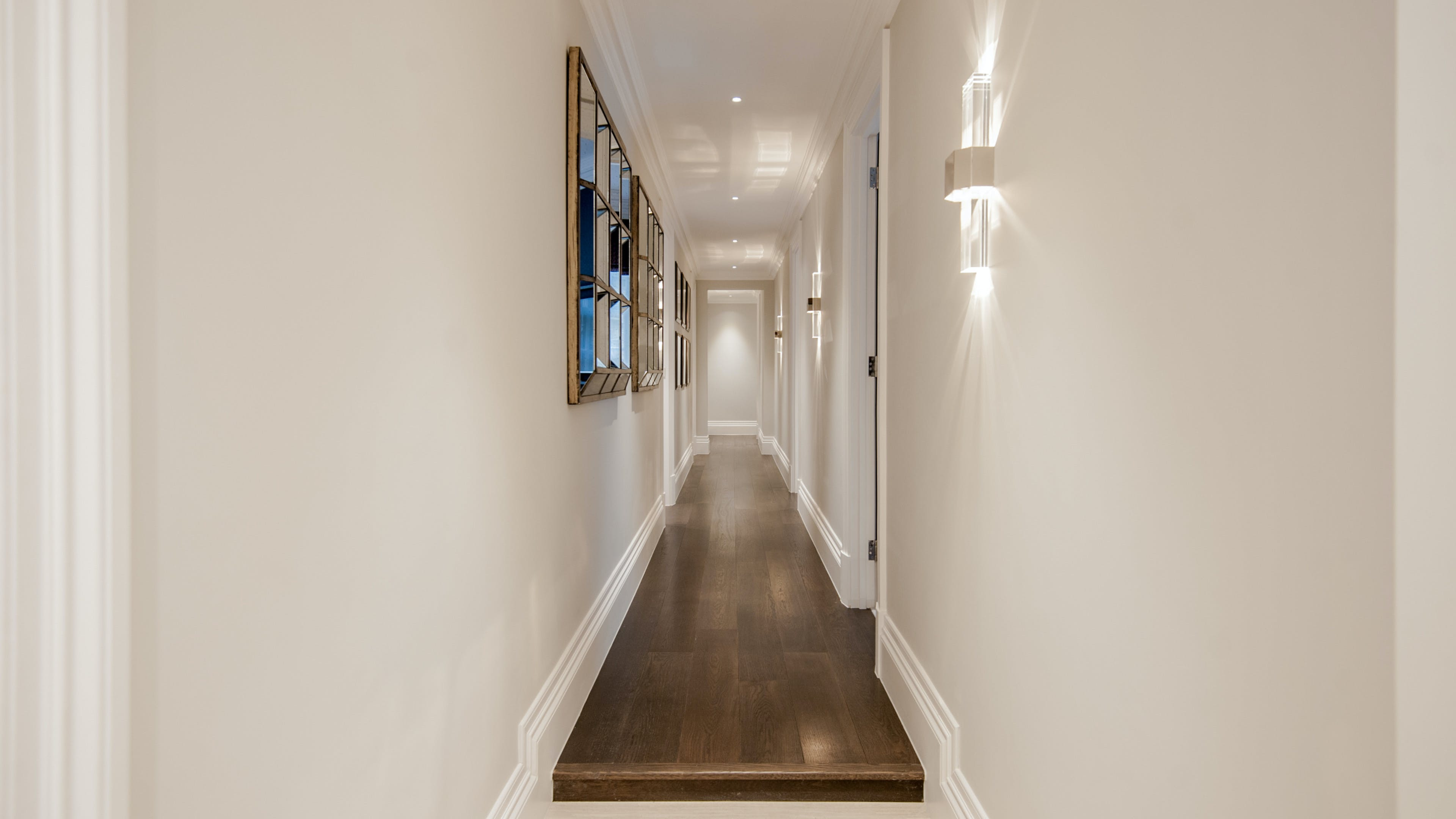 Eaton Mansions, SW1 -  - New York City Townhouse Real Estate