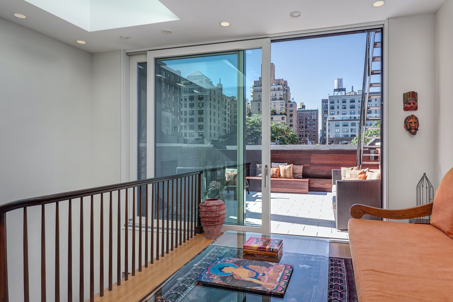 25 West 88th Street - bf2cf381-b64b-4c39-840b-dee8116d861a - New York City Townhouse Real Estate