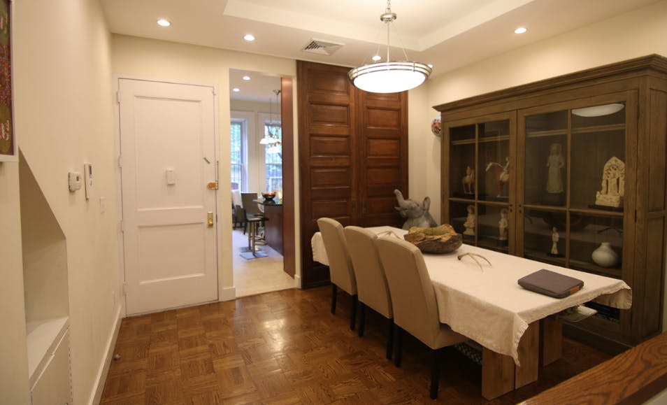 39 West 68th Street - bf2cf381-b64b-4c39-840b-dee8116d861a - New York City Townhouse Real Estate