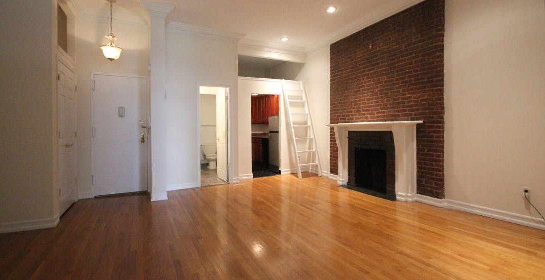 106 West 76th Street - bf2cf381-b64b-4c39-840b-dee8116d861a - New York City Townhouse Real Estate