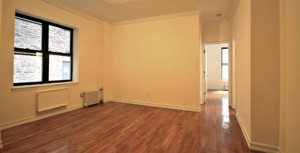 208-210 West 104th Street - bf2cf381-b64b-4c39-840b-dee8116d861a - New York City Townhouse Real Estate