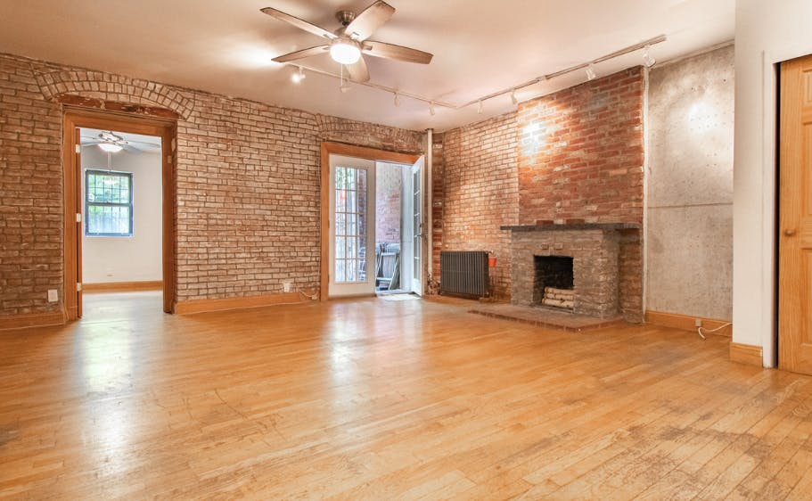 50 West 88th Street - bf2cf381-b64b-4c39-840b-dee8116d861a - New York City Townhouse Real Estate