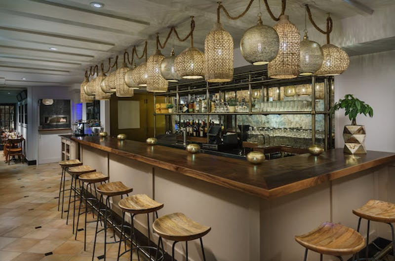 6 Upper West Side Restaurant Openings